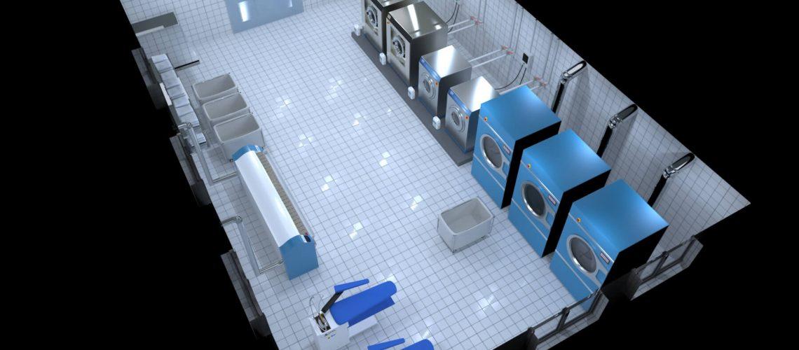 Model Hotel SAB V3 img 7